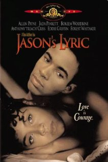 Watch Jason's Lyric Online
