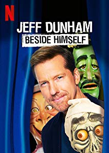 Watch Jeff Dunham: Beside Himself Online