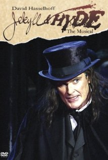 Watch Jekyll & Hyde: The Musical Online