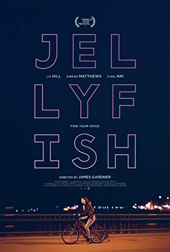 Watch Jellyfish Online