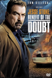 Watch Jesse Stone: Benefit of the Doubt Online