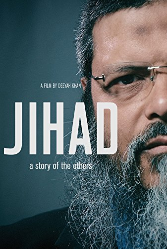 Watch Jihad: A Story of the Others Online
