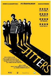 Watch Jitters Online