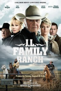 Watch JL Ranch Online