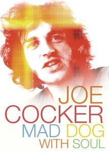 Watch Joe Cocker: Mad Dog with Soul Online