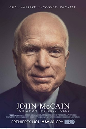 Watch John McCain: For Whom the Bell Tolls Online