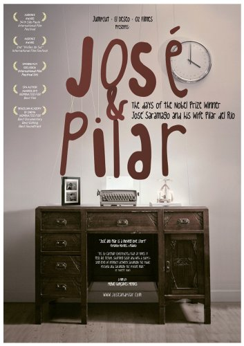 Watch José and Pilar Online