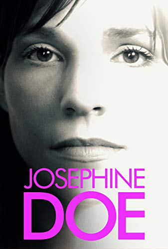 Watch Josephine Doe Online