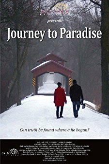 Watch Journey to Paradise Online