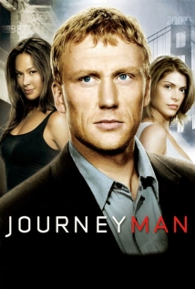 Watch Journeyman Online
