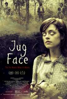Watch Jug Face Online