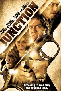 Watch Junction Online