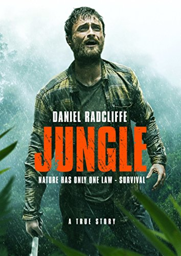 Watch Jungle Online