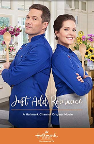 Watch Just Add Romance Online