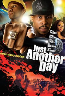 Watch Just Another Day Online