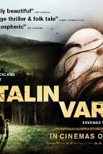 Watch Katalin Varga Online
