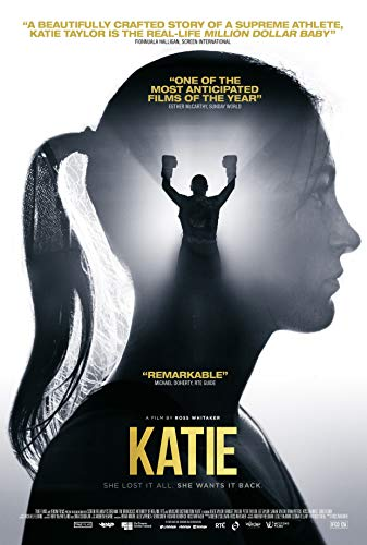 Watch Katie Online