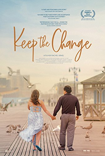 Watch Keep the Change Online