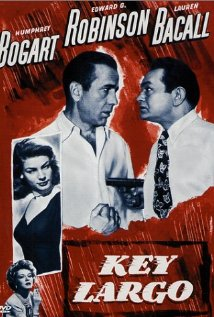 Watch Key Largo Online