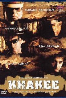Watch Khakee Online