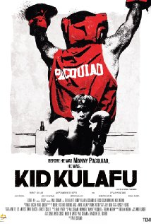 Watch Kid Kulafu Online