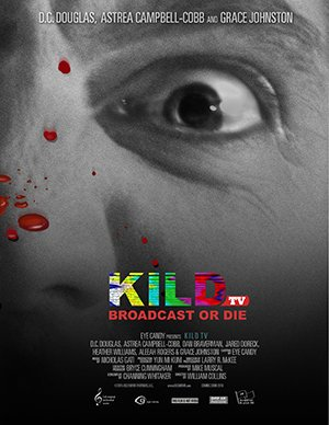 Watch KILD TV Online