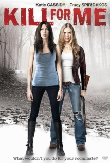 Watch Kill for Me Online