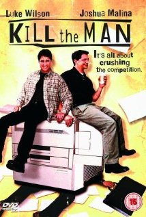 Watch Kill the Man Online