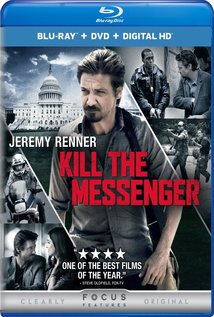 Watch Kill the Messenger Online