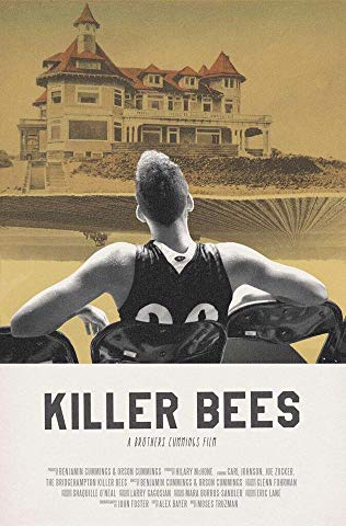 Watch Killer Bees Online
