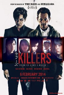 Watch Killers Online