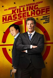 Watch Killing Hasselhoff Online