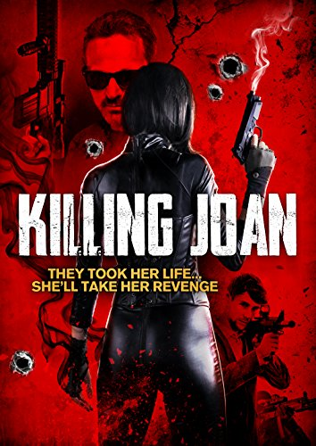 Watch Killing Joan Online