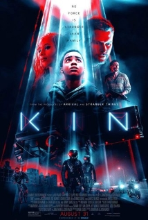 Watch Kin Online