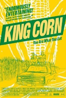 Watch King Corn Online
