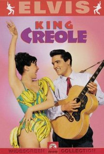 Watch King Creole Online