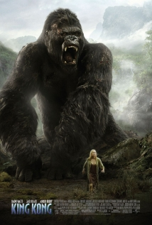 Watch King Kong Online