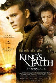Watch King's Faith Online