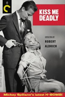Watch Kiss Me Deadly Online