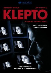 Watch Klepto Online