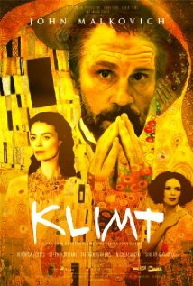 Watch Klimt Online