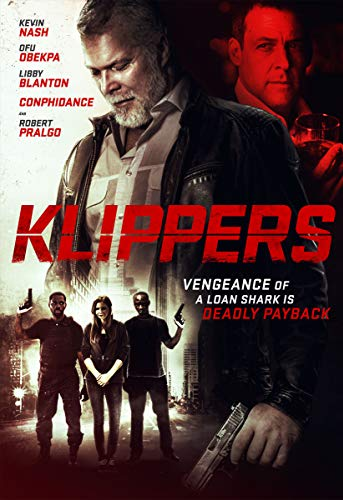Watch Klippers Online