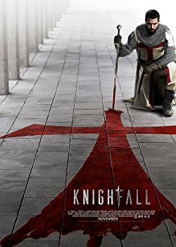 Watch Knightfall Online