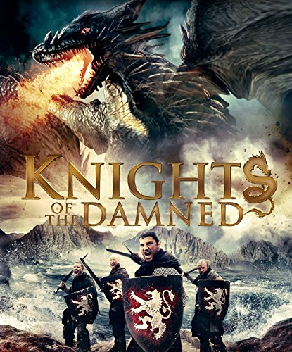 Watch Knights of the Damned Online