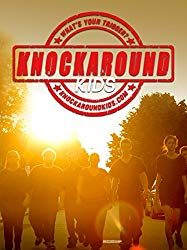 Watch Knockaround Kids Online