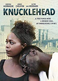 Watch Knucklehead Online