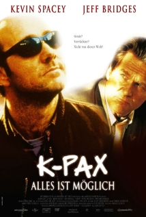 Watch K-PAX Online