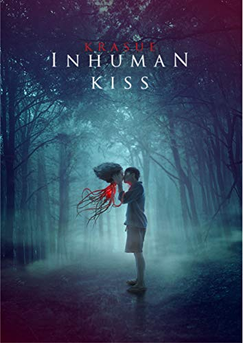 Watch Krasue: Inhuman Kiss Online