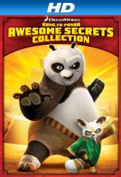 Watch Kung Fu Panda: Secrets of the Masters Online