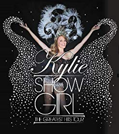 Watch Kylie 'Showgirl': The Greatest Hits Tour Online